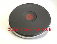 Конфорка для электроплиты 1500 Вт d 145 мм