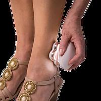 Женский эпилятор бритва для ног Flawless Legs, эпилятор для ног, Жіночий епілятор бритва для ніг, епілятор для ніг