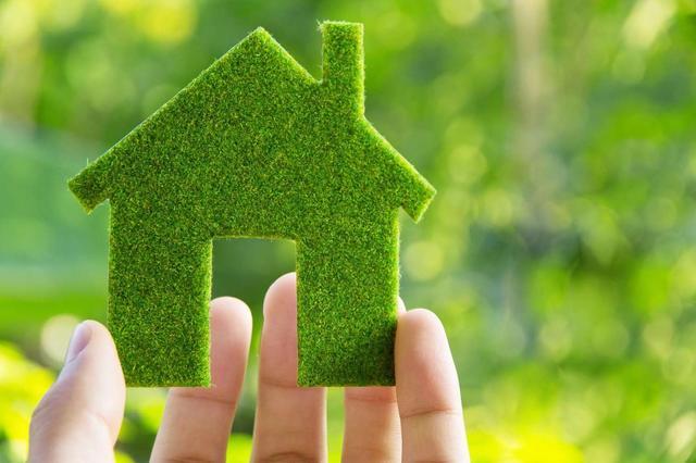 Greenway - волшебство в каждый дом!
