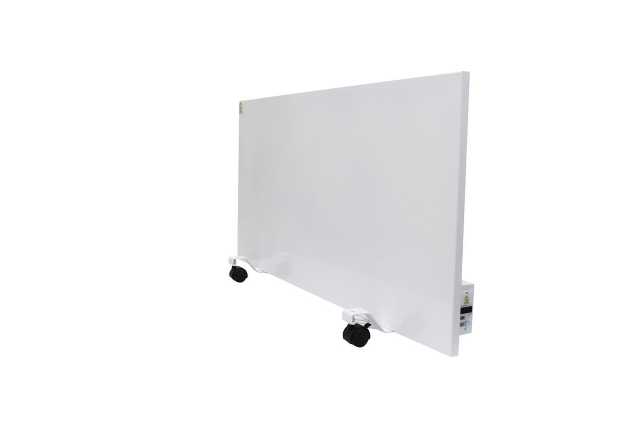 Инфракрасный ультратонкий обогреватель ENSA P750E