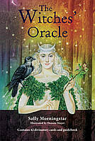 The Witches' Oracle, фото 1