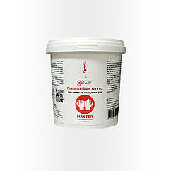 Паста для рук MASTER GECO (0,5 кг)