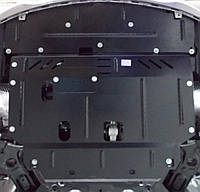 Защита двигателя Hyundai I-30 2016-2017 V-1,6   двигун, КПП, радіатор