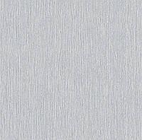 Обои акриловые на бумажной основе Эль серый 33719