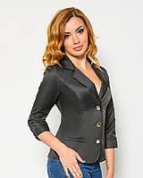 Женский пиджак Letta № 20, фото 1