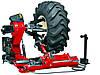 Автоматический грузовой шиномонтажный стенд, станок Fasep RGU56E, шиномонтажное оборудование