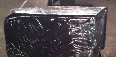 гидроизоляция бергауф гидростоп