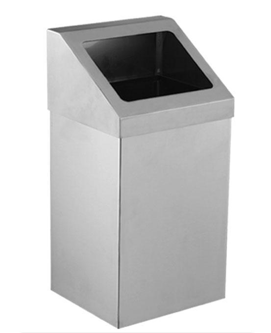 Контейнер для мусора 54 литра