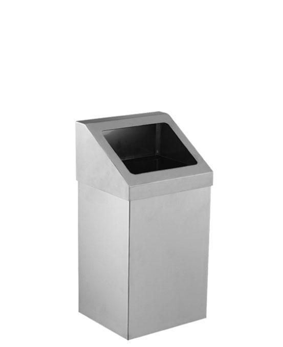 Контейнер для мусора 45 литров
