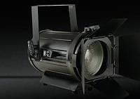 Світлодіодний прожектор з лінзою Френеля GoldDragon TH-350
