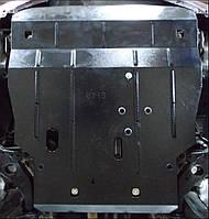 Защита двигателя Mazda 626 GE   1991-1997 V-2,0i; MКПП двигун, КПП, радіатор