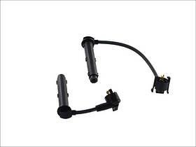 Высоковольтные провода Ford Scorpio 2.0-2.3 1991-2006 (2 шт.)