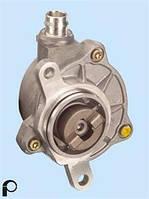 Механический вакуумный насос на Рено Мастер 00-> 2.2dCi+2.5dCi — Pierburg (Германия) - 724807120