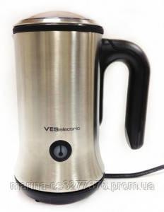 Вспениватель молока Ves Electric V-FS24