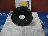 Шкив насоса гидроусилителя (7PK) на Рено Мастер 2006-2010 2.5dCi — SP2545