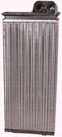 Радиатор печки на Рено Мастер II 98-2010 AVA QUALITY COOLING - RT6226