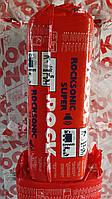 Утеплитель базальтовый Rockwool Rocksonic Super 75 мм (звукоизоляция)