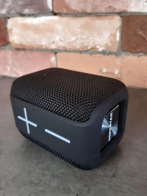 Портативная акустическая Bluetooth колонка Hopestar P16