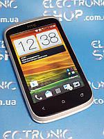 Смартфон HTC Desire C A320e  б.у