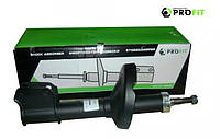 Амортизатор передний на Рено Кенго (1998-2008) PROFIT (Чехия) 20030301