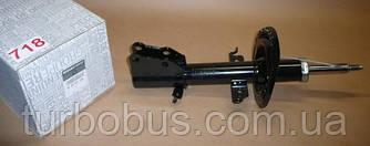 Амортизатор передний (R14) на Рено Кенго 2 (2008>) - RENAULT (Оригинал) 8200591289