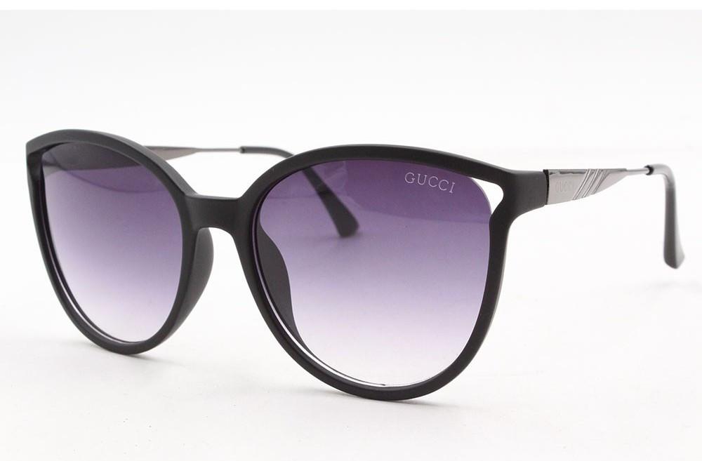 Солнцезащитные очки GG 0375 polarized