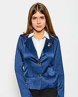 Женский пиджак Letta № 24, фото 1