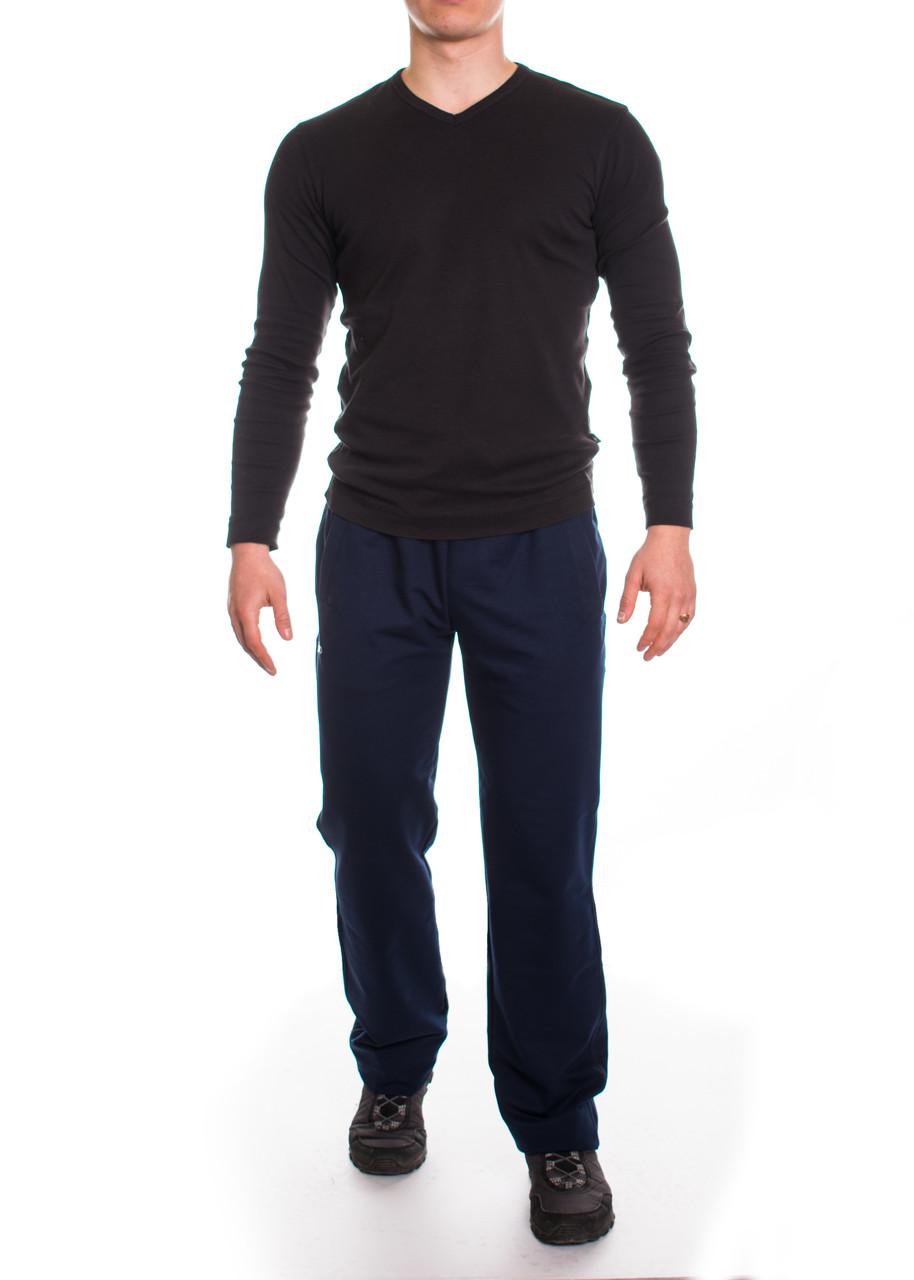 Bono штани чоловічі №501 Осінь\Весна 154