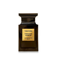 Мужские духи Tom Ford Tobacco Vanille 100ml (Доставка из США)
