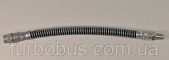 Тормозной шланг задний, Рено Трафик FT FT 4639
