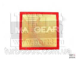 Фильтр воздушный Trafic/Vivaro MAXGEAR 26-0325