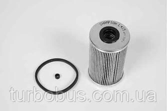 Фильтр топливный CHAMPION L415 на Renault Trafic
