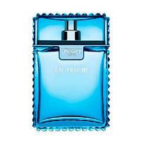Мужские духи Versace Man Eau Fraiche 100ml (Доставка из США)