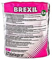 Микроудобрение Brexil Ca 1 кг, Valagro
