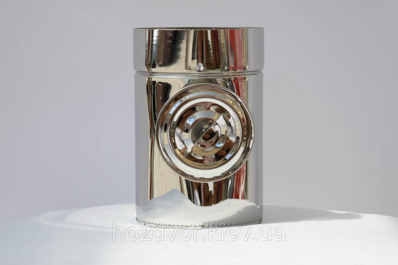 Ревизия термо для саун Ф130/230 к/к