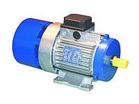 Асинхронні електродвигуни Coel