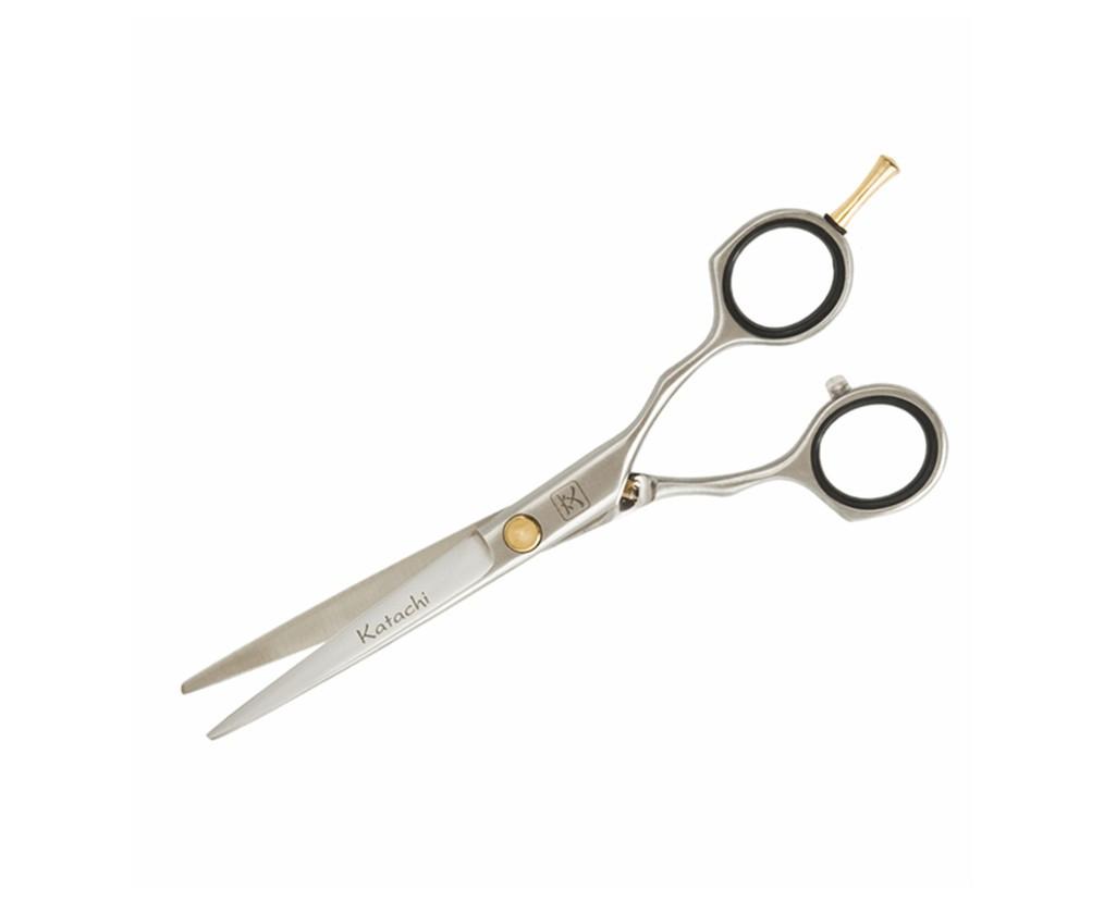 Ножицы для стрижки Katachi Basic Cut 2-D 6,0 K0660