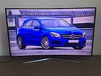 Телевизор Samsung UE55KU6172U