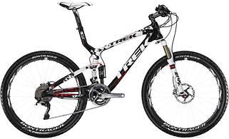 Велосипеди та комплектуючі