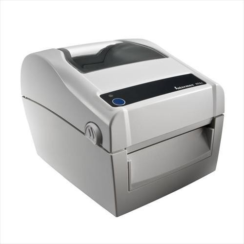 Принтер этикеток Intermec PF8d