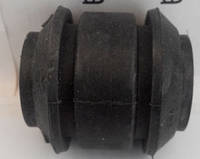 Втулка заднего амортизатора нижняя BC GUMA BC1107