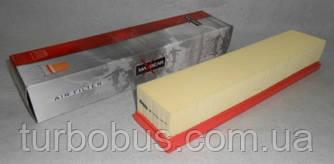 Воздушный фильтр Kangoo 1.5dCi 01> Max Gear AF-9778