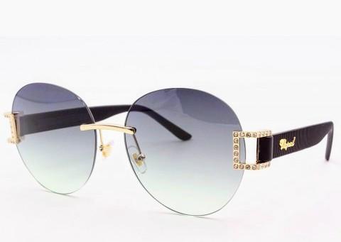 Солнцезащитные очки Ch 8009