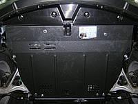 Защита двигателя Hyundai Sonata NF 2004-2010 V-всі,МКПП/АКПП,двигун, КПП, радіатор