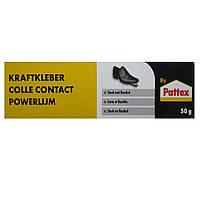 Клей для обуви Pattex 550