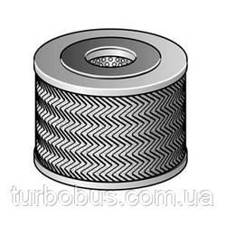 Топливный фильтр Мастер 2,3 от 2010 г. PURFLUX c527