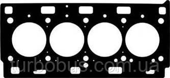 Прокладка головки блока цилиндров Рено Мастер 2.2dCI - Victor Reinz (Германия) - 613652000
