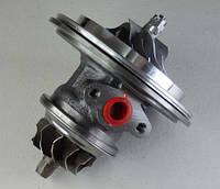 Сердцевина турбины (катридж) на Рено Мастер II 2.5dci G9U (100 л.с.) (2006-2010) - Powertec K03 53039700055