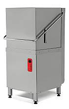 Посудомийна машина Empero EMP 1000