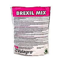 Микроудобрение Brexil Mix 1 кг, Valagro